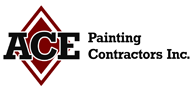 ACE Painting Contractors Inc.