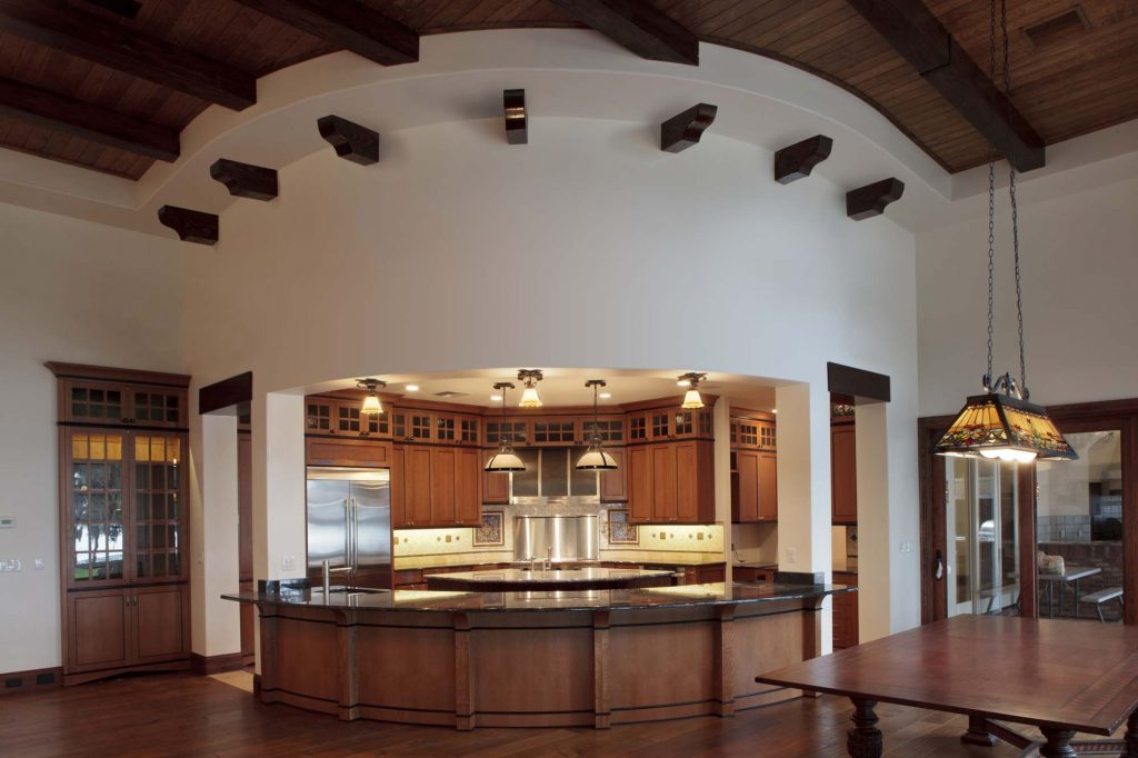 Best Jacksonville Residential painting contractor